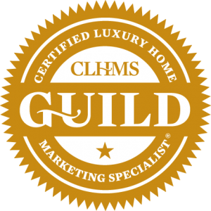 CLHMS Guild